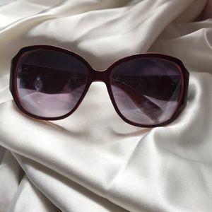 Adorable Coach Sunglasses 🕶